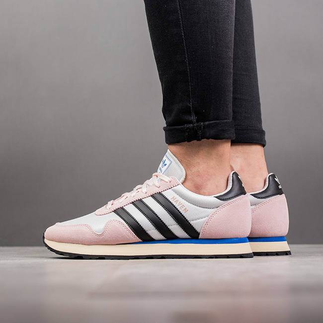 Sneakers Adidas Haven Chaussures By9573 Originals Femme TlK13cJF