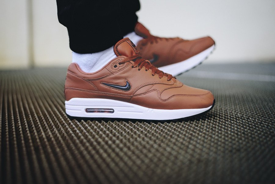 Sc Premium 1 Nike Homme Jewel Chaussures Air Max 200 918354 Z0xqw