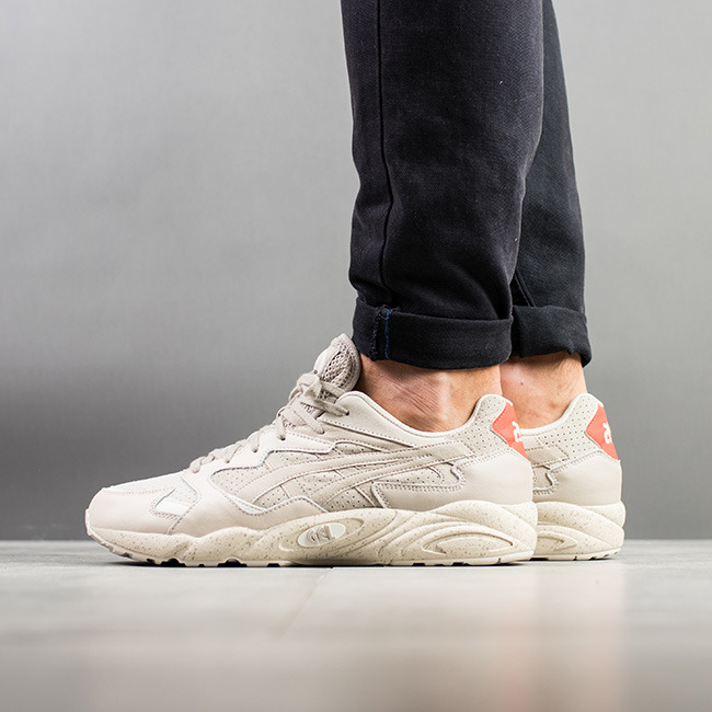 asics sneakers homme