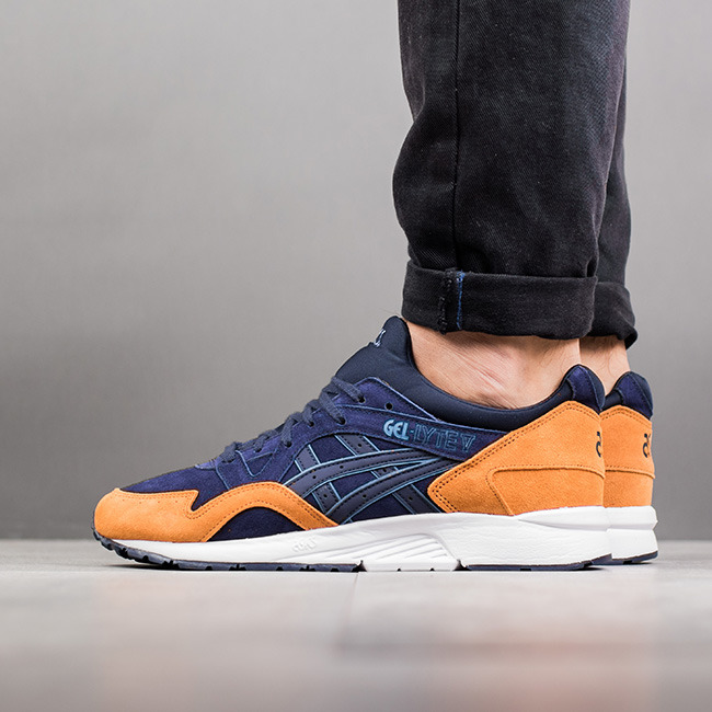 sneakers asics gel lyte 5