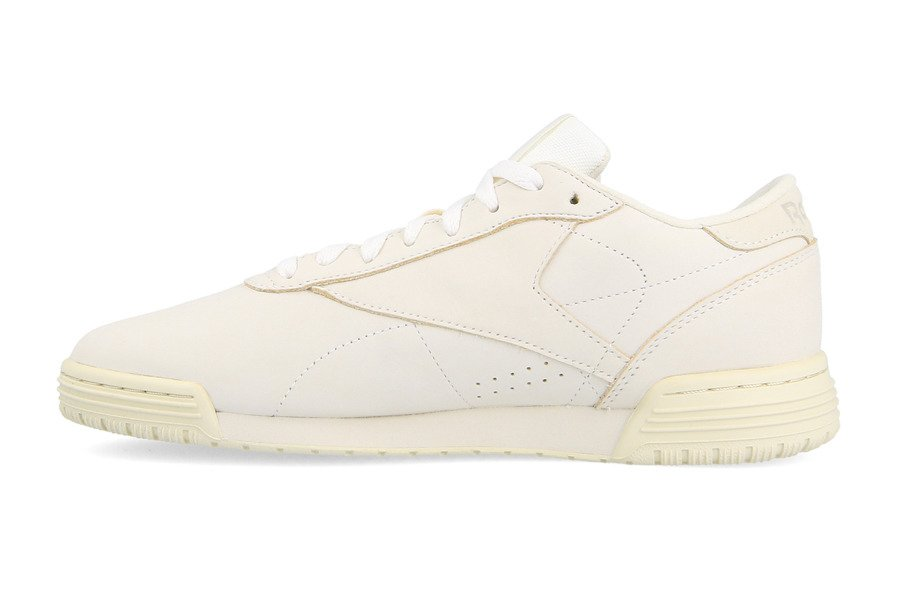 Bs8316 Lo Homme Premium Sneakers Clean Exofit Chaussures Reebok Awa7Tq008