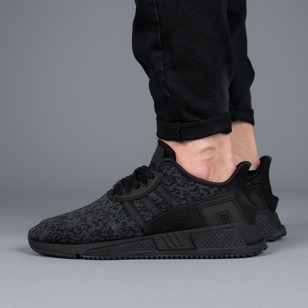 cheap for discount 1f712 fbe06 ... Chaussures homme sneakers adidas Originals Equipment Eqt Cushion Adv
