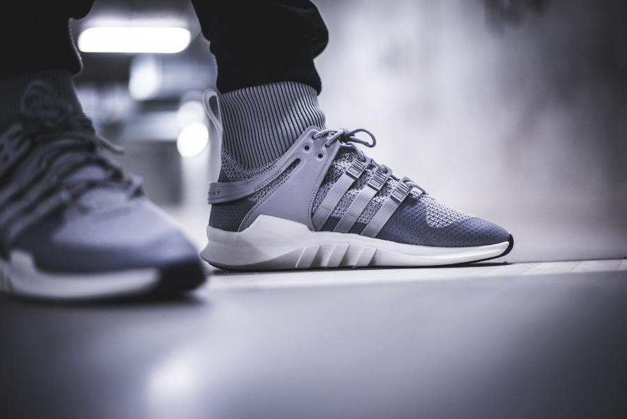 adidas winter homme