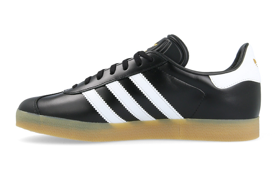 ... Chaussures homme sneakers adidas Originals Gazelle BZ0026 ...