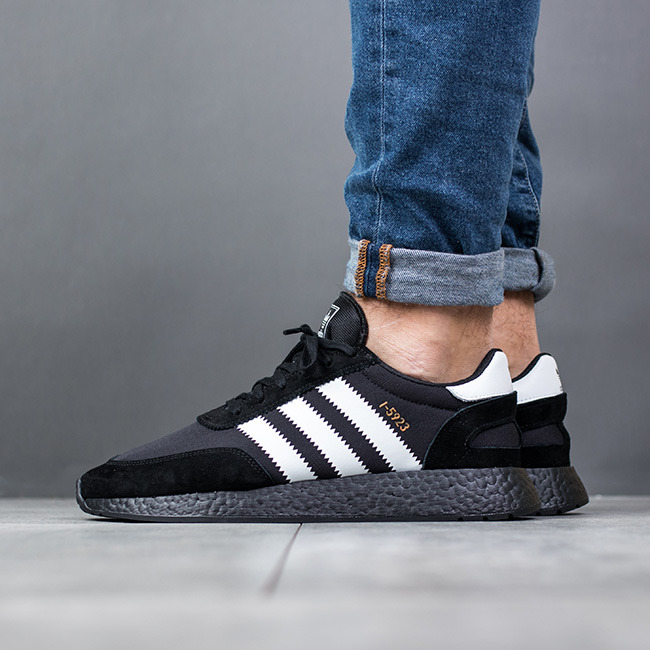 Adidas Iniki Sneakers Originals Runner Chaussures I Cq2529 Homme 6bfyvI7Ymg