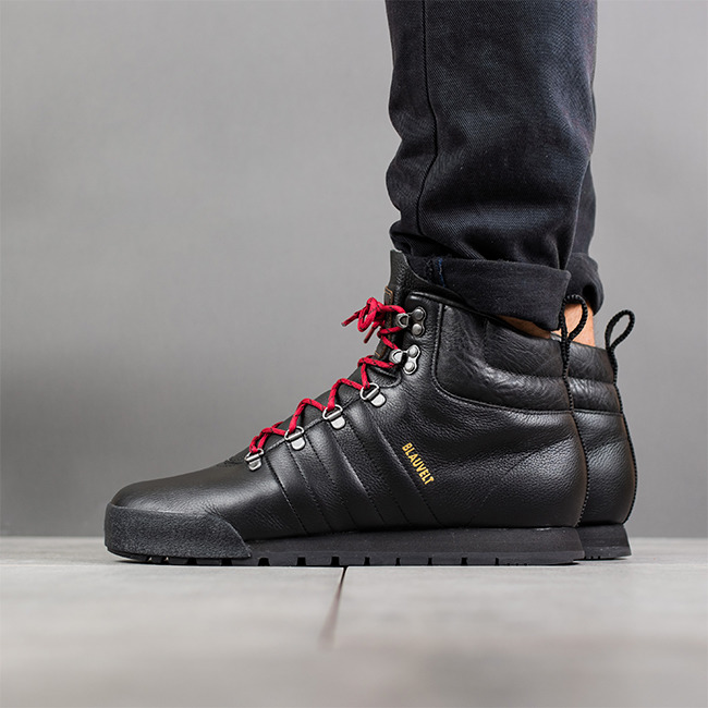 Homme G56462 Sneakers Jake Adidas Originals Boot Chaussures Blauvelt rdxBeEQCoW