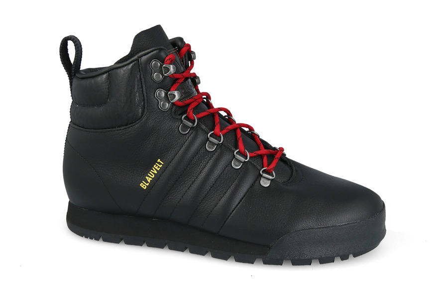 adidas chaussures homme