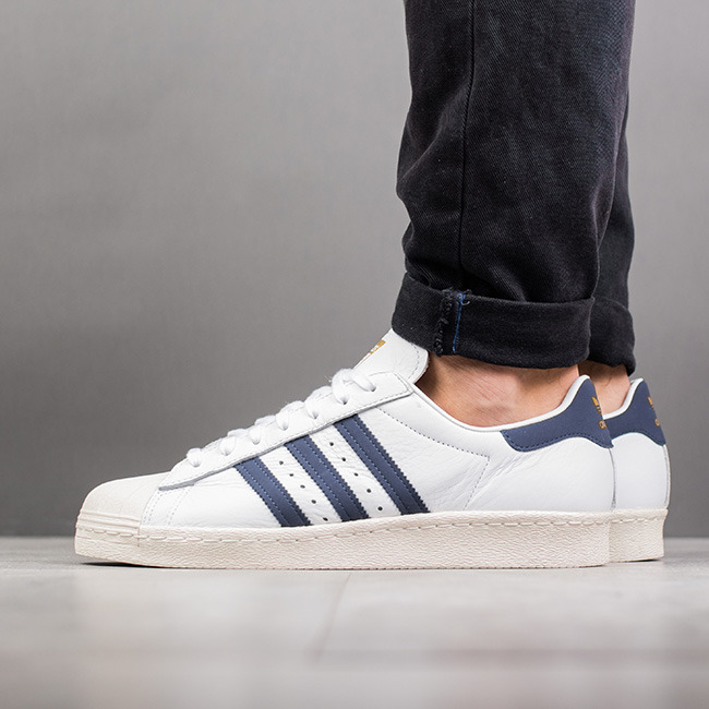adidas originals homme superstar