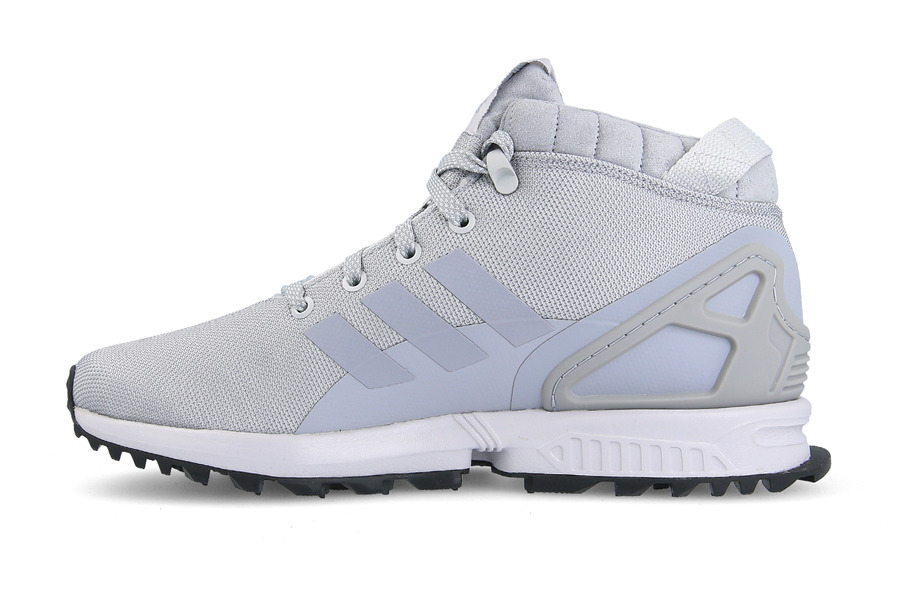 Chaussures homme sneakers adidas Originals Zx Flux 5/8 Tr BY9433 glP1uH