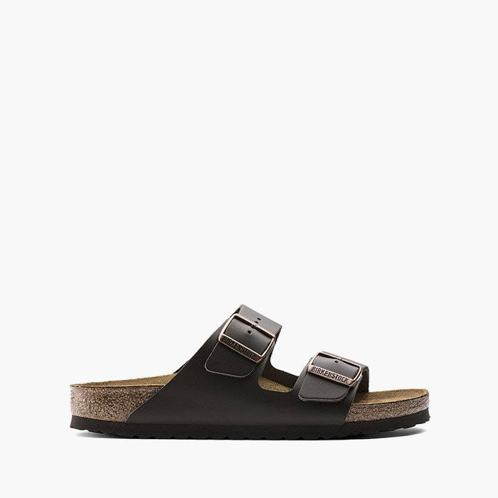 choisir authentique limpide en vue Réduction Claquettes Birkenstock Arizona 0051103 -SneakerStudio