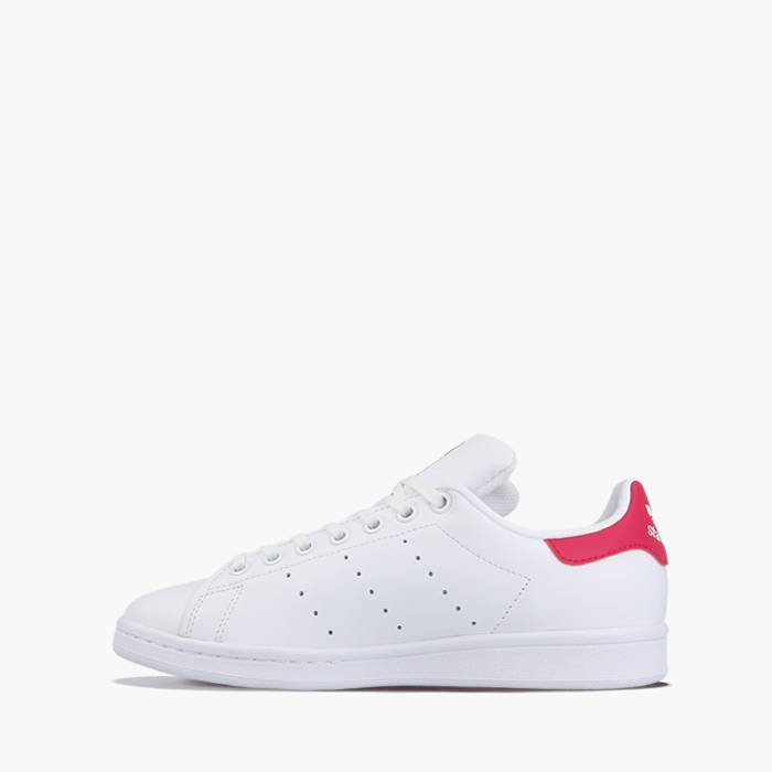 ... Femme chaussures sneakers ADIDAS ORIGINALS STAN SMITH B32703 ...
