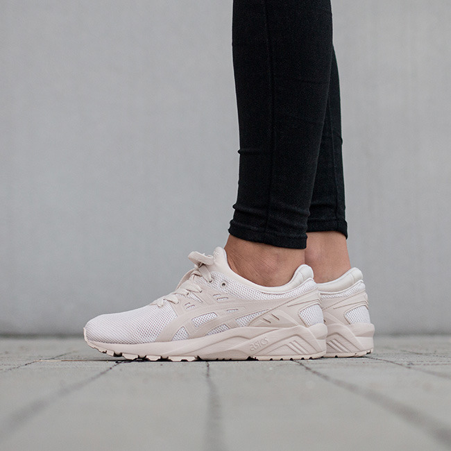 Femme Evo Kayano Asics Chaussures Sneakers Gel Trainer 2121 Hn6a0 wkZPXiTuO