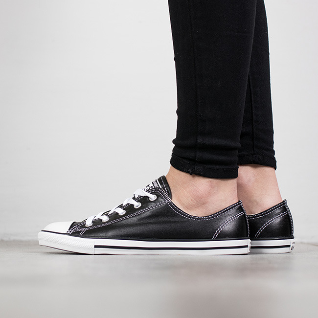 Dainty Femme All Chaussures Sneakers Converse Chuck Taylor Star NkX8nwOP0Z