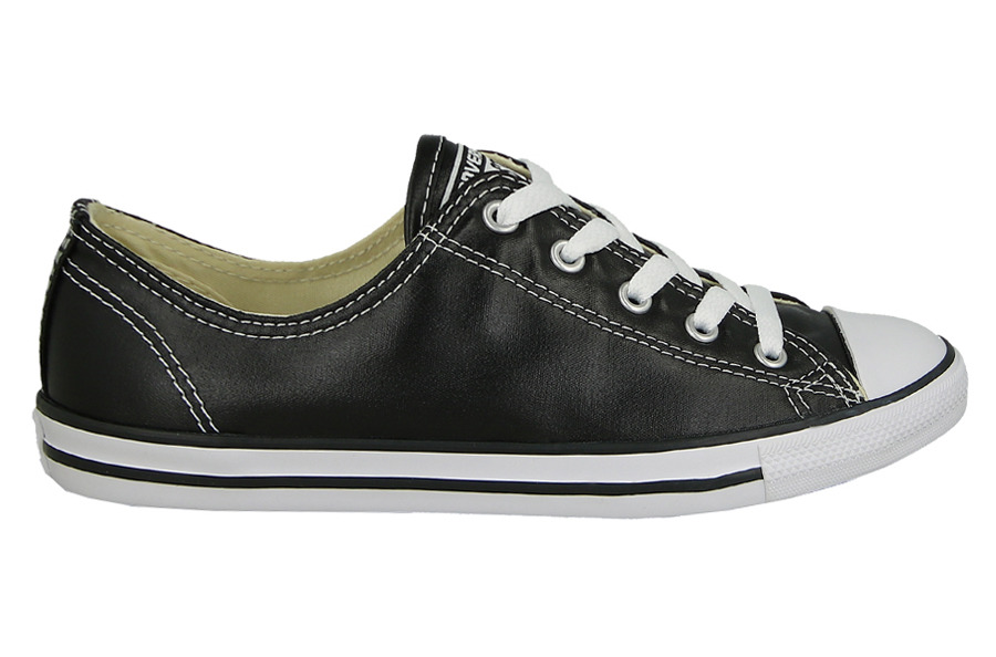 converse sneakers femme