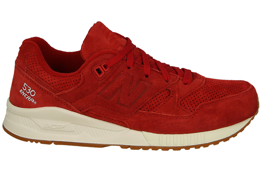 new concept e348d 7bcc3 fre pl Femme-chaussures -sneakers-New-Balance-Lux-Suede-Pack-W530PRC-11672 3.jpg