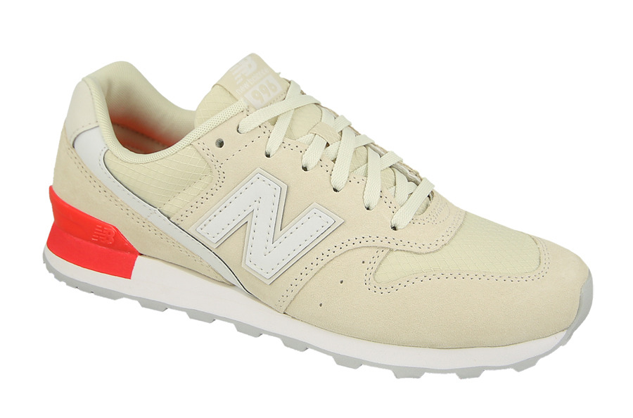 nb 996 femme chaussures