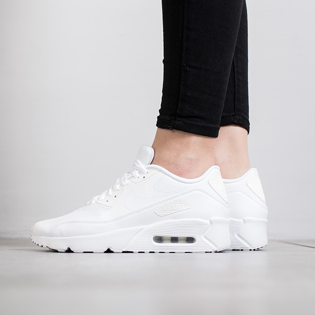 Femme Chaussures ChaussuresNike Air Max 90 Ultra (Gs) 869950 100