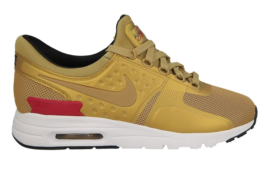 save off 8082e 3900a ... Femme chaussures sneakers Nike Air Max Zero