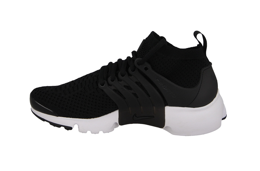 Femme Chaussures ChaussuresNike Air Presto Flyknit Ultra 835738 001