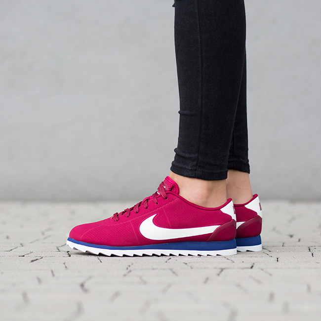 Femme Chaussures 844893 ChaussuresNike Cortez Ultra Moire 844893 Chaussures 600 fc37d6
