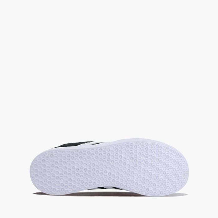 Femme chaussures sneakers adidas Originals Gazelle J BY9146 DNMv8PjxOn