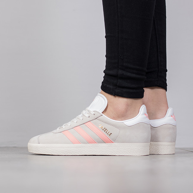 Femme chaussures sneakers adidas Originals Gazelle BY9035 Femme chaussures sneakers adidas Originals Gazelle BY9035 ...