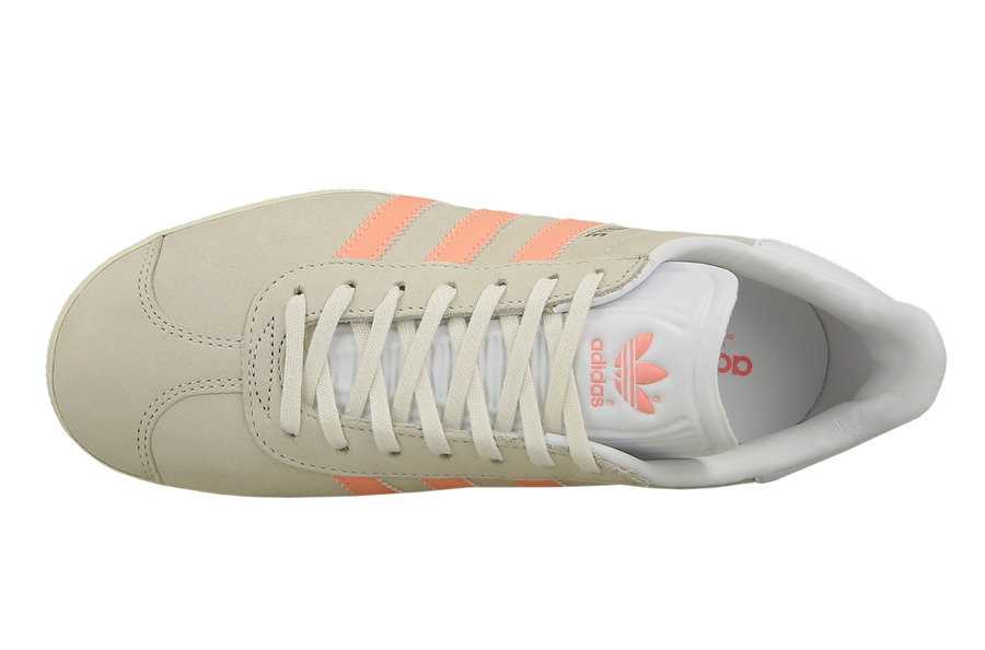 Sneakers Chaussures Sneakerstudio By9035 Adidas Femme Originals Gazelle vOd5UUwq