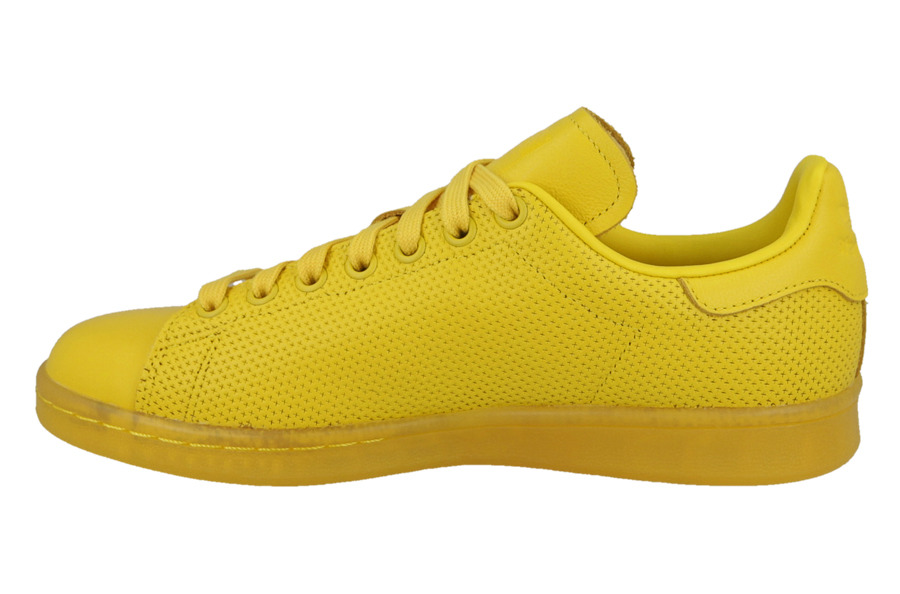... Femme chaussures sneakers adidas Originals Stan Smith Adicolor So Icy  Pack S80247 ... a5bce3610e22
