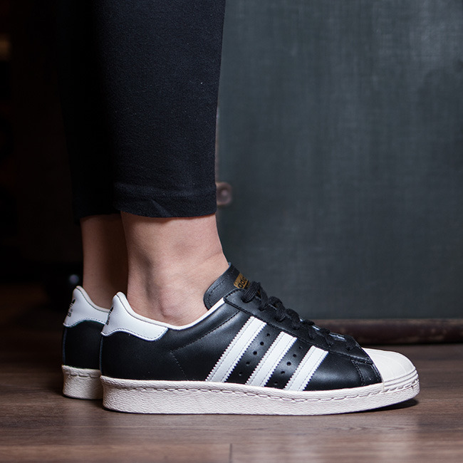 adidas originals superstar 80 s