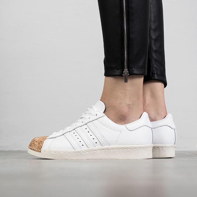 new style 8f26e 3f08a fre pl Femme-chaussures-sneakers-adidas -Originals-Superstar-80s-Cork-BA7605-12778 1.jpg