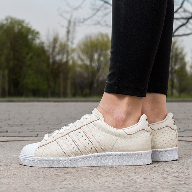 Femme chaussures sneakers adidas Originals