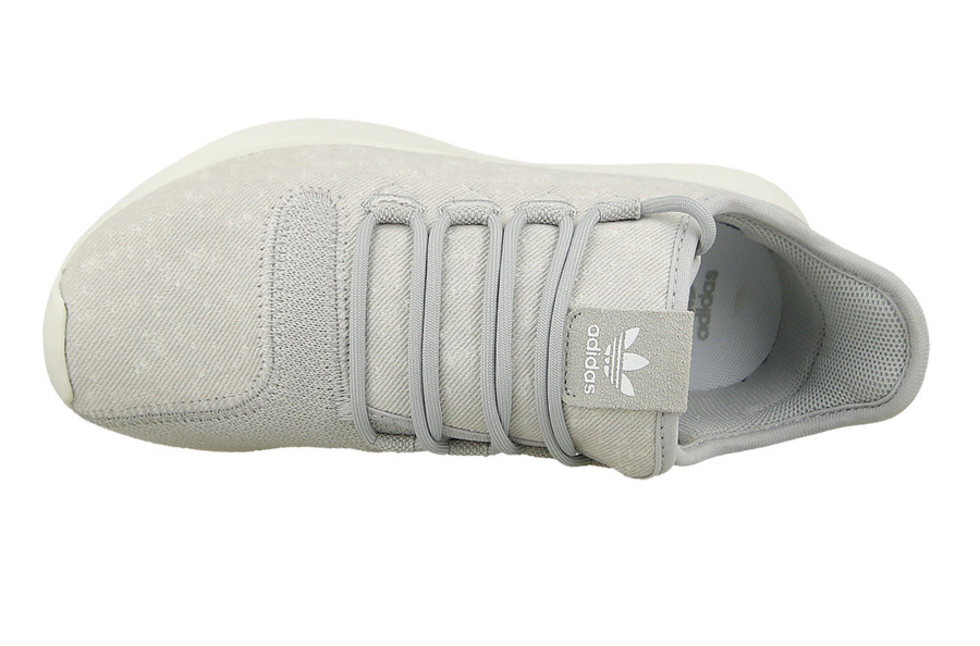 Femme chaussures sneakers adidas Originals Tubular Shadow BZ0333