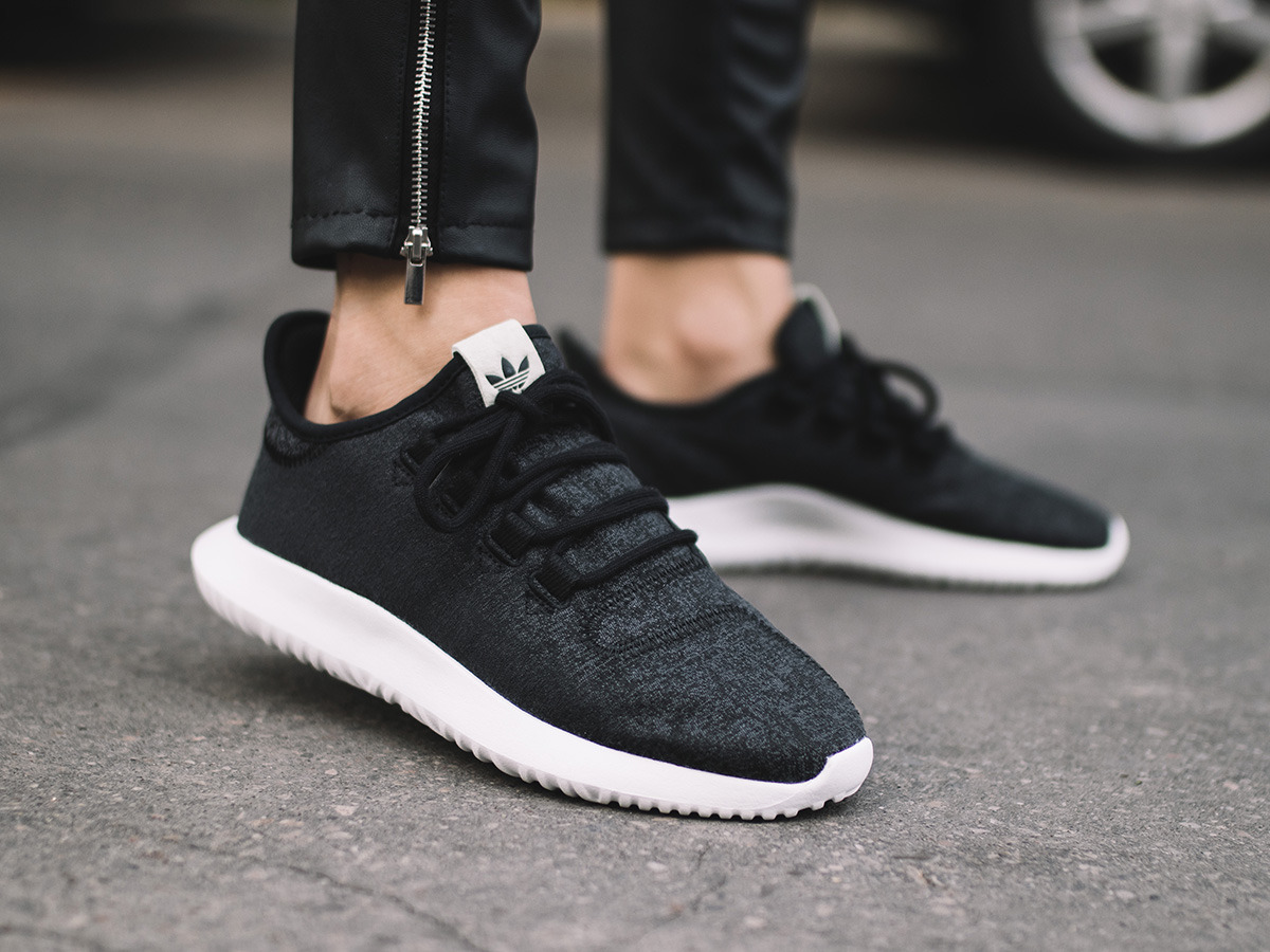adidas originals tubular shadows femme