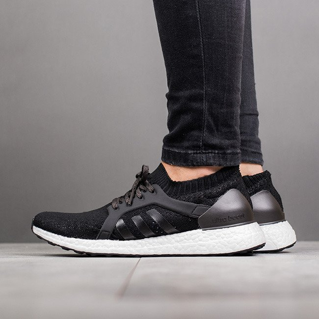 ... Femme chaussures sneakers adidas Ultraboost X