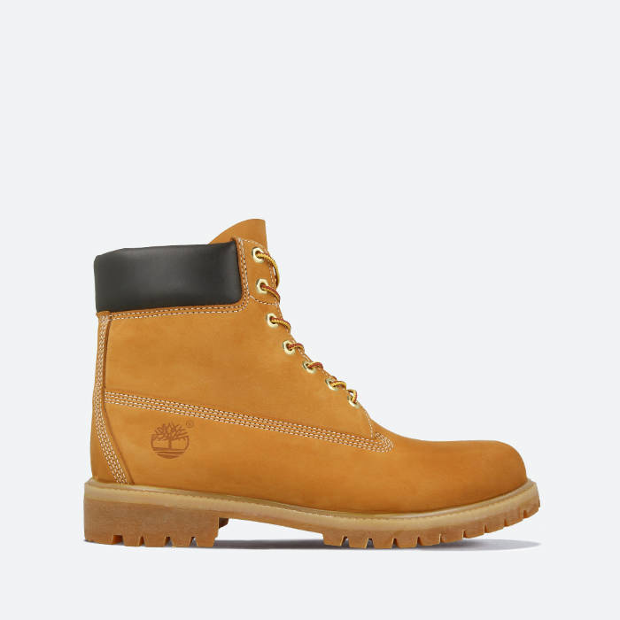 Chaussures Timberland In Sneakerstudio 6 Classic Premium Homme 10061 dOwqd