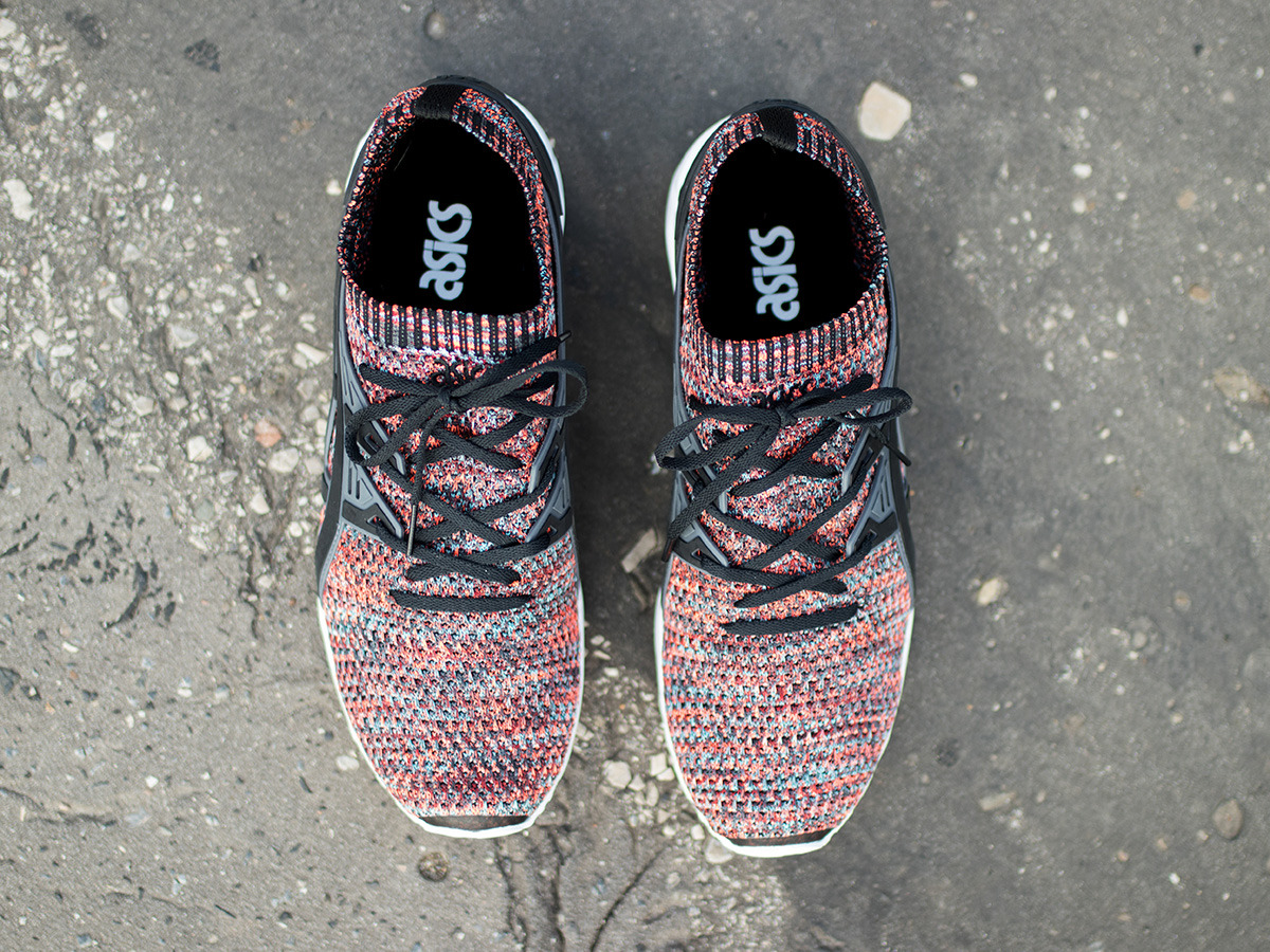 Knit Homme Chaussures Asics 9790 Hn7m4 Gel Trainer Sneakers Kayano rCWexodB