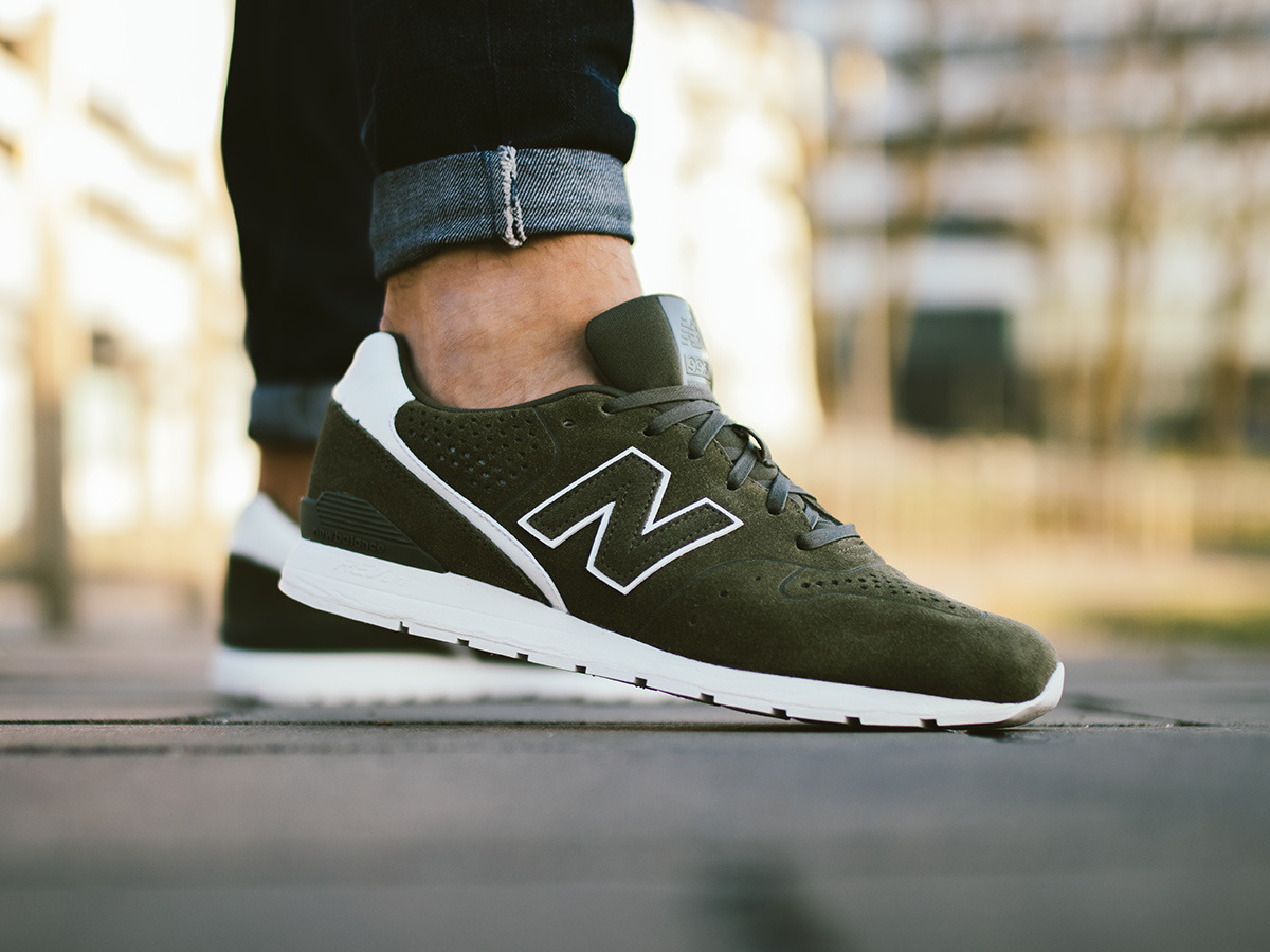 super populaire 237cf 65fd8 Homme chaussures sneakers New Balance