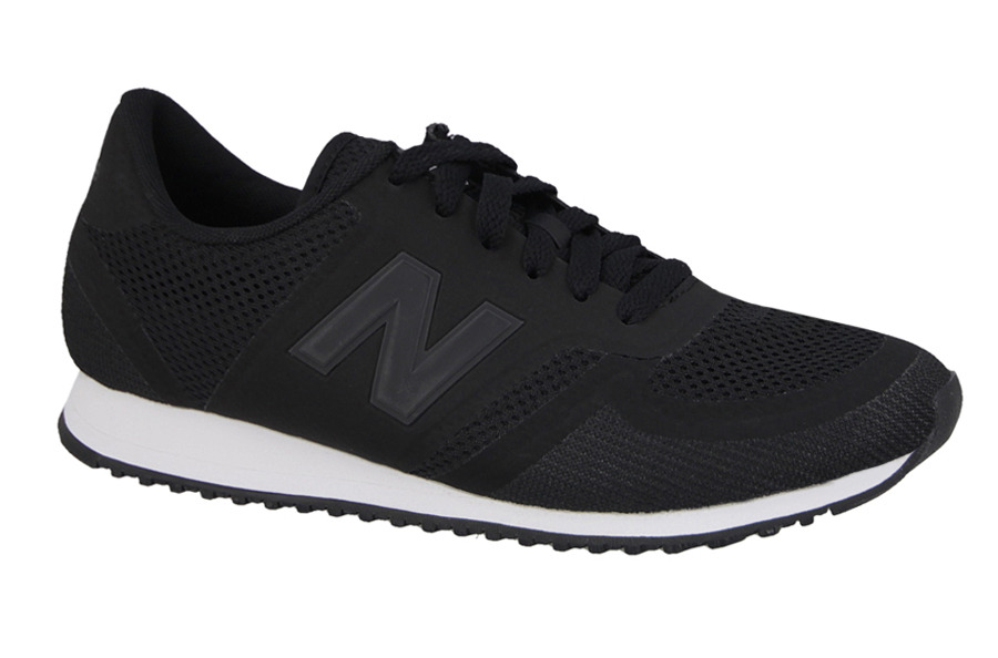 Basket New balance u420dab