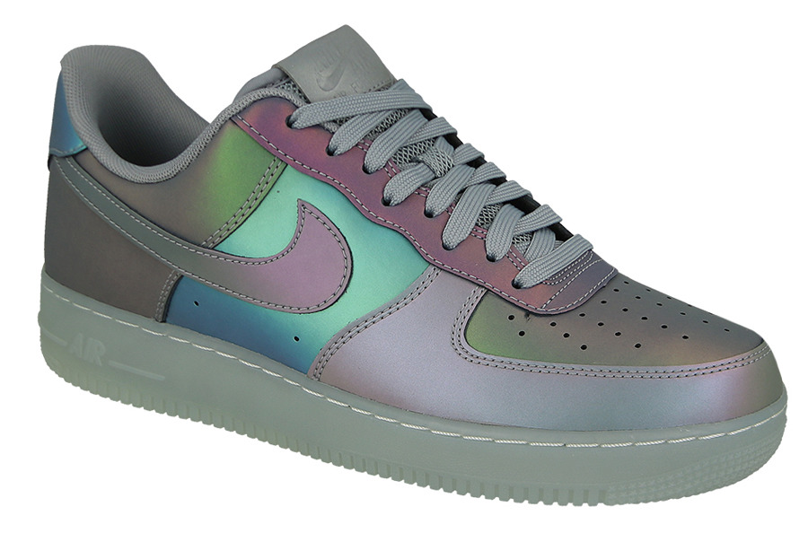 Homme 1 chaussures ChaussuresNike Air Force 1 Homme 07 Lv8 718152 019 4038e9