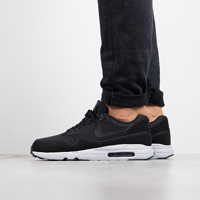 Homme Sneakers Nike 0 Chaussures 875679 2 Essential Air Max Ultra 1 qSAfwq7