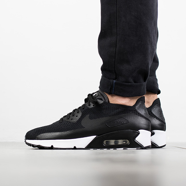 Nike Air Max 90 Ultra 2.0 Chaussures de