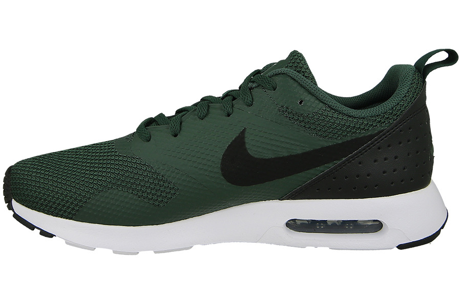 sports shoes a60a4 fa7a6 ... Homme chaussures sneakers Nike Air Max Tavas