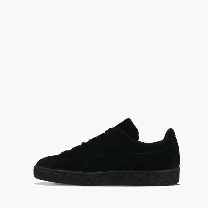 Homme chaussures sneakers Puma Suede Classic+ 352634 77 xcrq0pJ