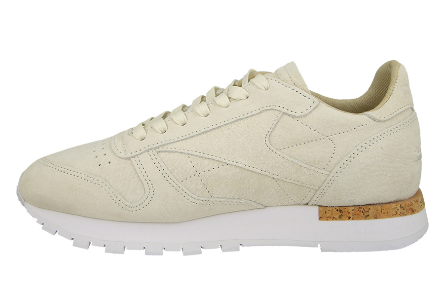 Bd1902 Pack Buty Neutrals Lst Classic Leather 45 Reebok Hikgtk TwwqYnA