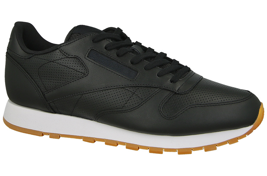 Homme chaussures sneakers Reebok Classic Leather PG BD1642  Mocassins Homme Remonte R7803  44.5 EU ixZSC