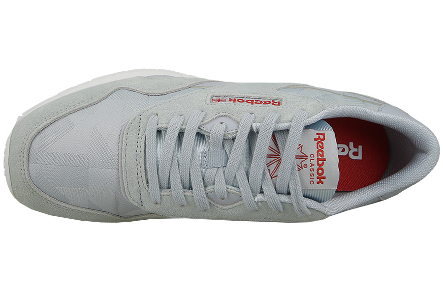promo code bc451 c03be fre pl Homme-chaussures-sneakers-Reebok-Classic-Nylon-Arch-BD3075-12060 7.jpg