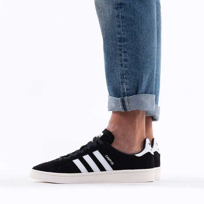 Homme chaussures sneakers adidas Originals Campus BZ0084 Homme chaussures sneakers adidas Originals Campus BZ0084 ...