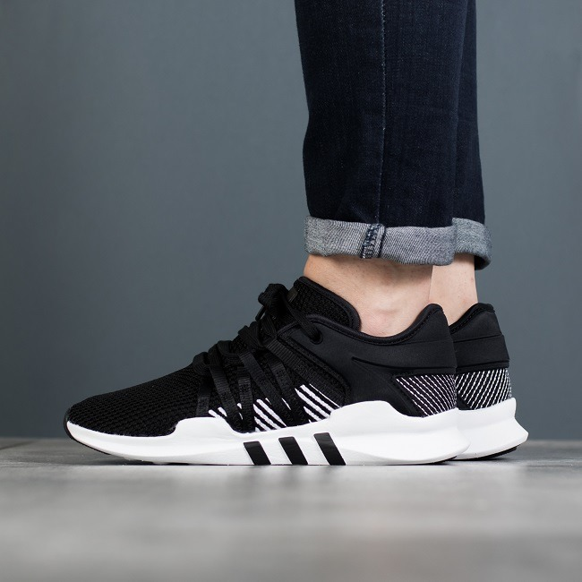 homme chaussures sneakers adidas originals equipment eqt support adv primeknit bb1260 sneakerstudio. Black Bedroom Furniture Sets. Home Design Ideas
