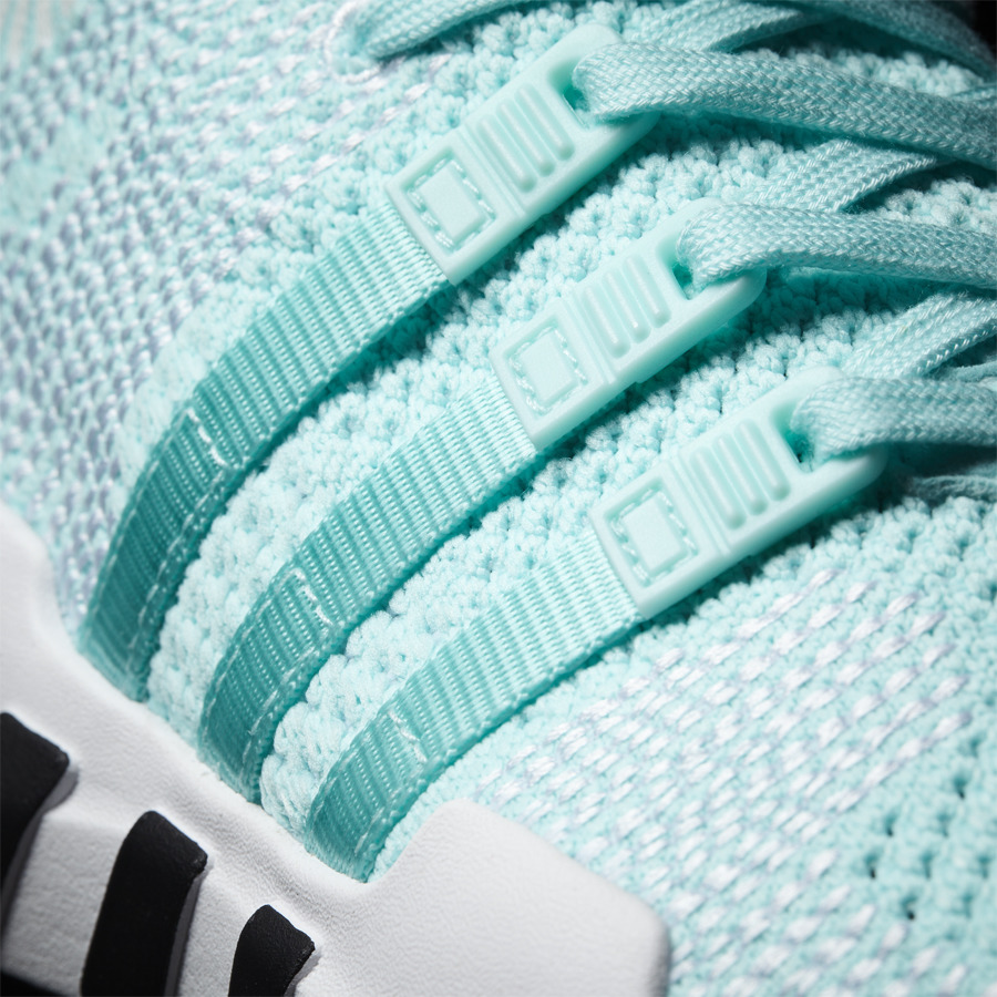premium selection 9046d db736 adidas Originals Equipment Eqt Support Adv Primeknit BZ0006