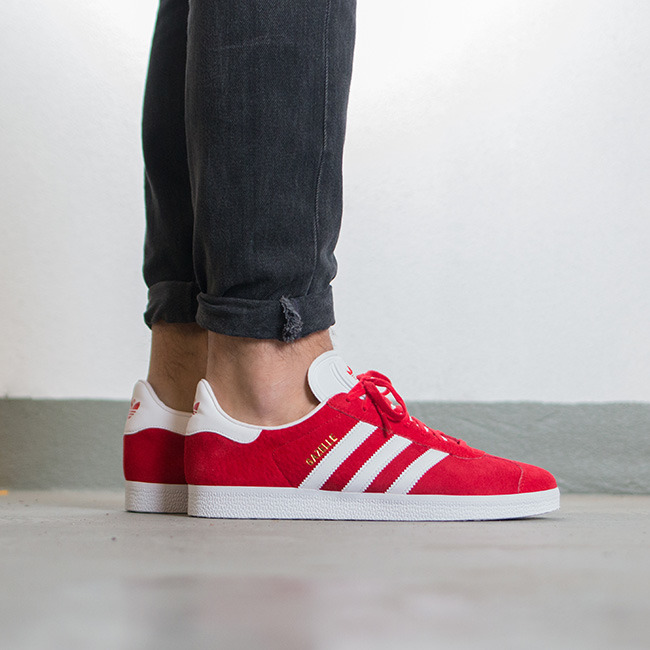 adidas originals homme gazelle